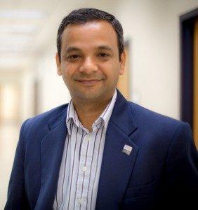 Dr.Sarwat