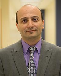 Dr_Akkaya