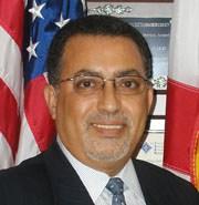 Dr_Osama