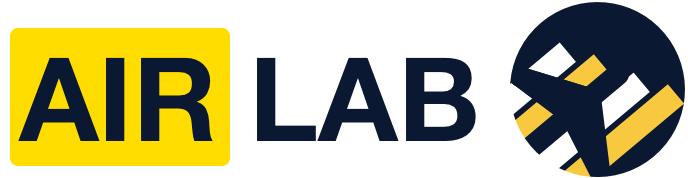 Air Lab