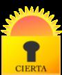 CIERTA Logo