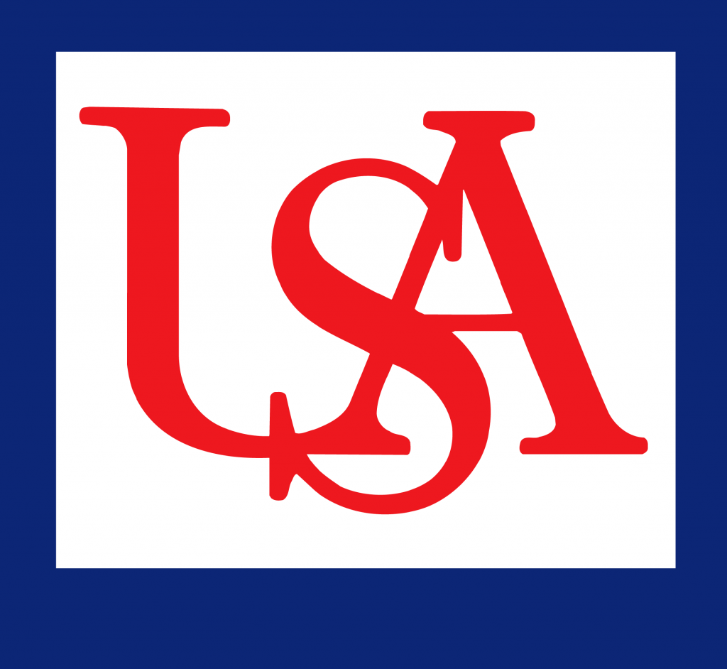 university_of_south_alabama_logo
