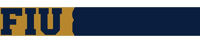 SCIS FIU Logo